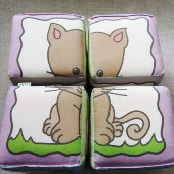 cubo-qc-gato