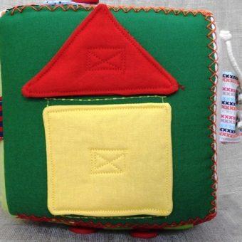 loja-cubo-novo-casinha2
