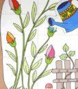 loja-jardim-flores-agua8