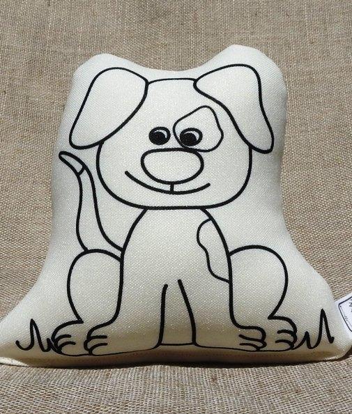 loja-cachorro1