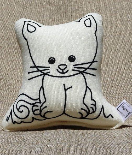 loja-gato1