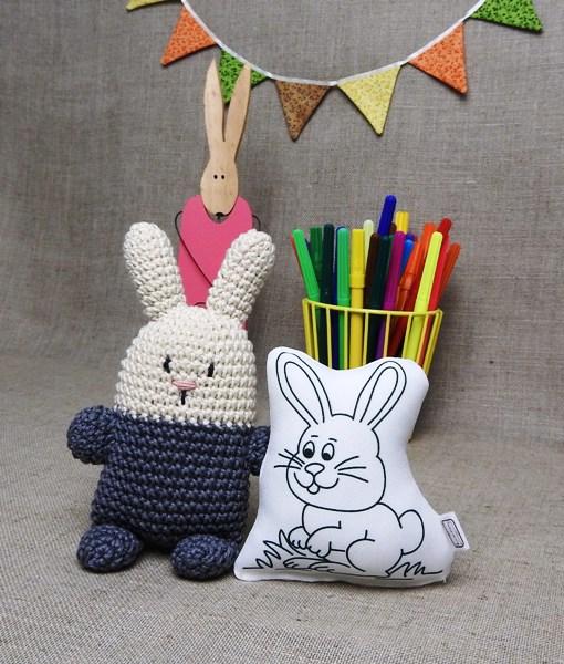 croche+colorir