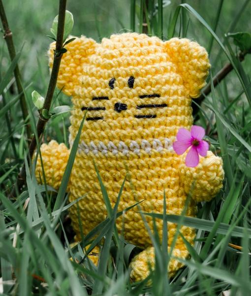 loja-gato-croche