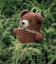 loja-urso-cr