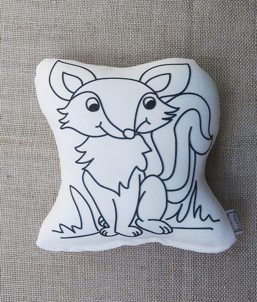 raposa-ludyx