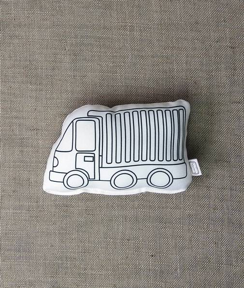 caminhão-ludyx