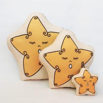 estrela-laranja-trio-1