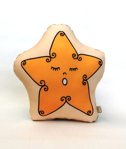 naninha-estrela-laranja