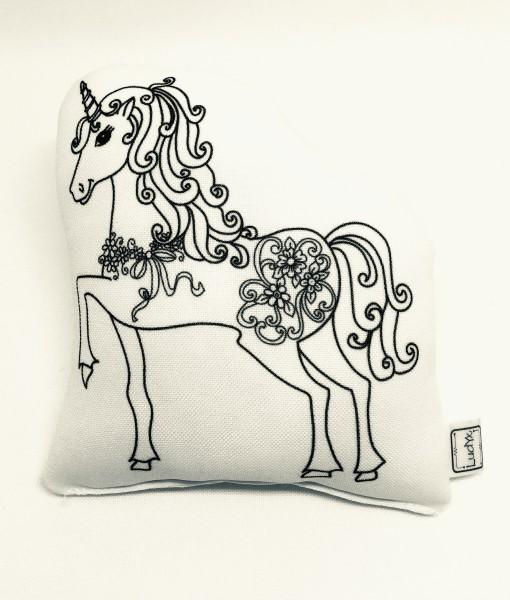 unicornio-ludyx