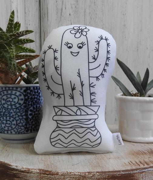 cactus-ola