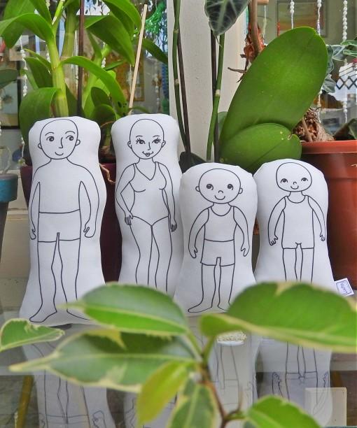 familia-criativa