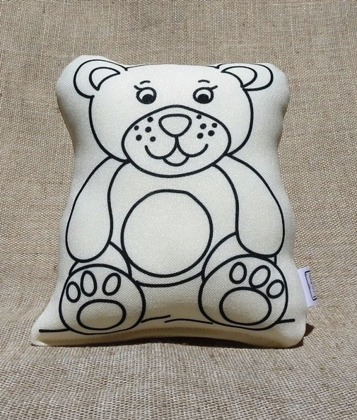 loja-urso