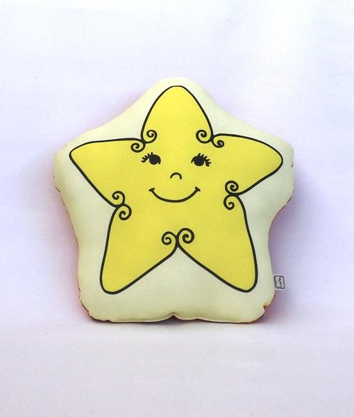 naninha-estrela-amarela