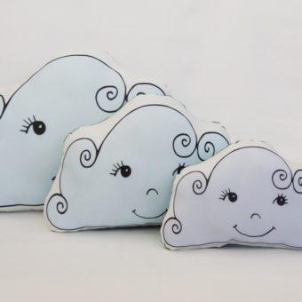 nuvens-trio