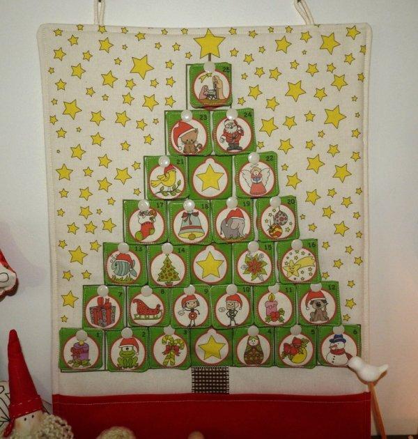 348556_calendario-natal-pecinhas2