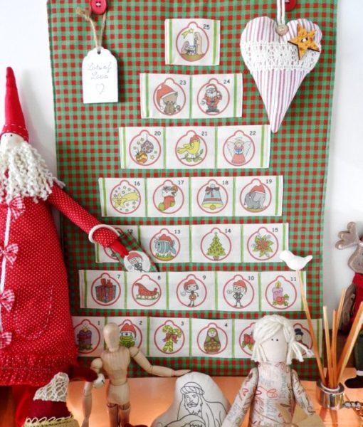 348586_calendario-natal-capa