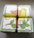 cubo-qc-passarinho