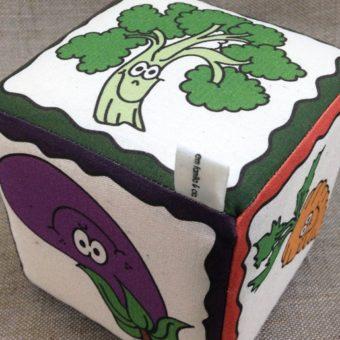 cubo-verduras-loja