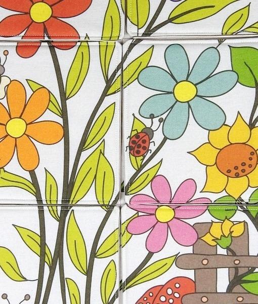 loja-jardim-flores-agua10peq