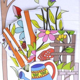 loja-jardim-flores-agua7