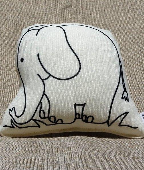 loja-elefante1