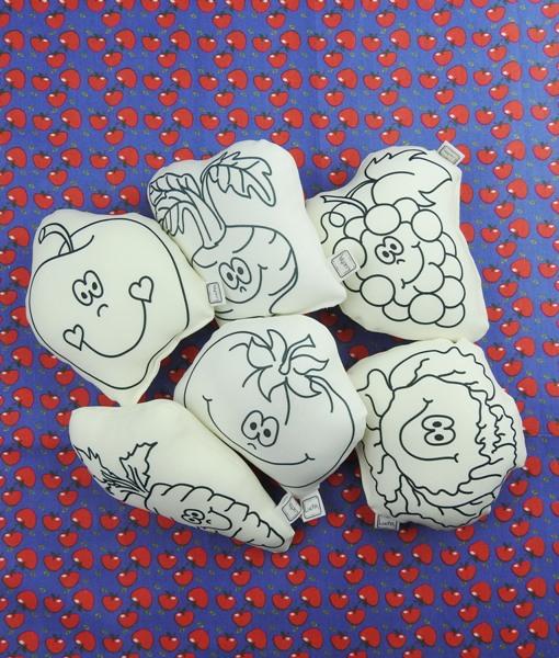 loja-6-frutas