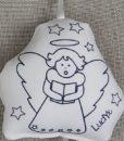 loja-anjo