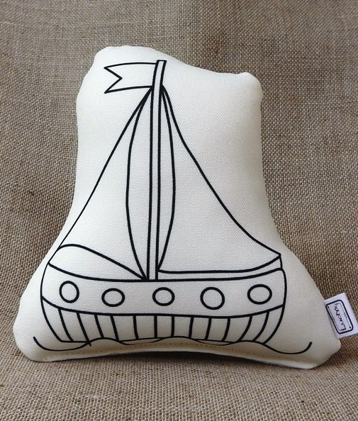 loja-barco