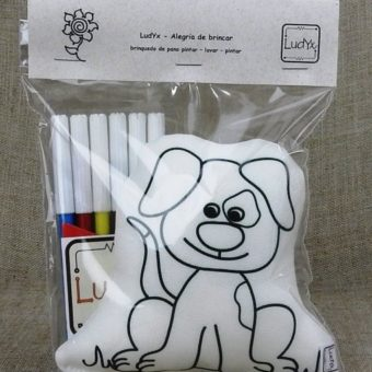 loja-cachorrinho-embalado