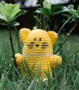 loja-gato-croche-1