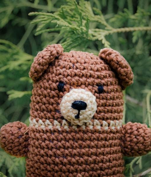 loja-urso-cr2