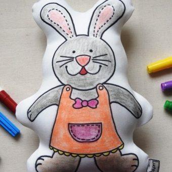 coelha-pintada-oxford