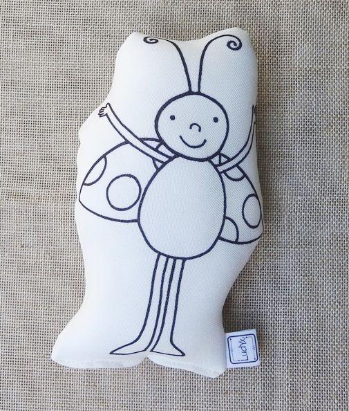 joaninha-abraço-ludyx