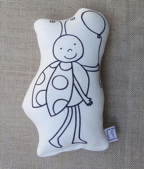 j balão