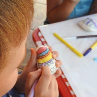 kit-pascoa-pintando-elo7