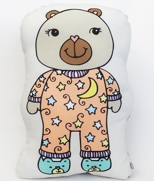 maxi-naninha-urso