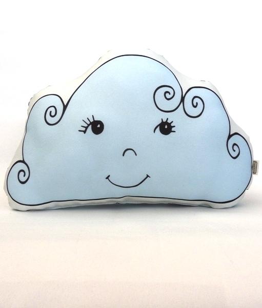 naninha-nuvem