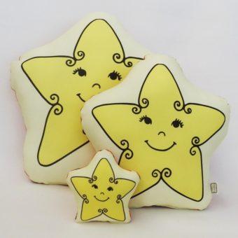 trio-estrelas-amarelo
