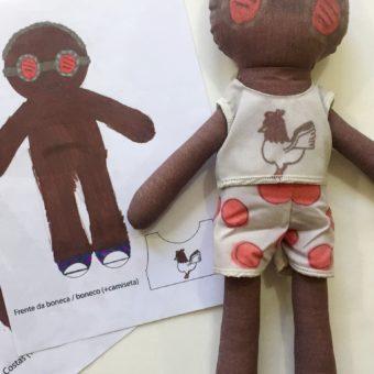 desenho-boneco-galo-1
