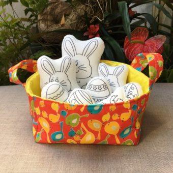 cesto com coelhos-1