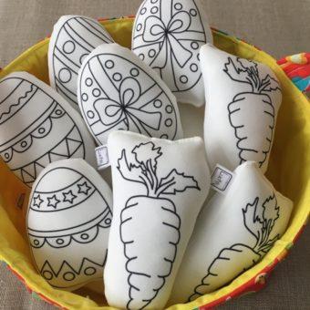 cesto-ovos-cenoura
