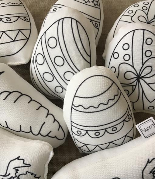 ovos-quantidade