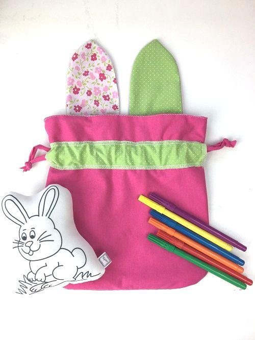 rosa-coelho-caneta-loja