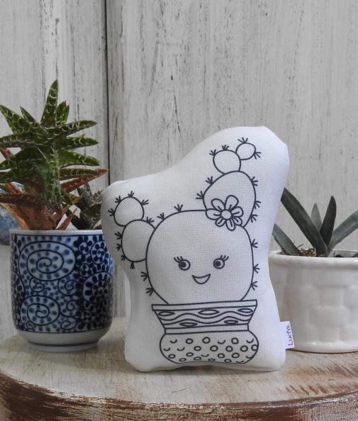 cactus-palma