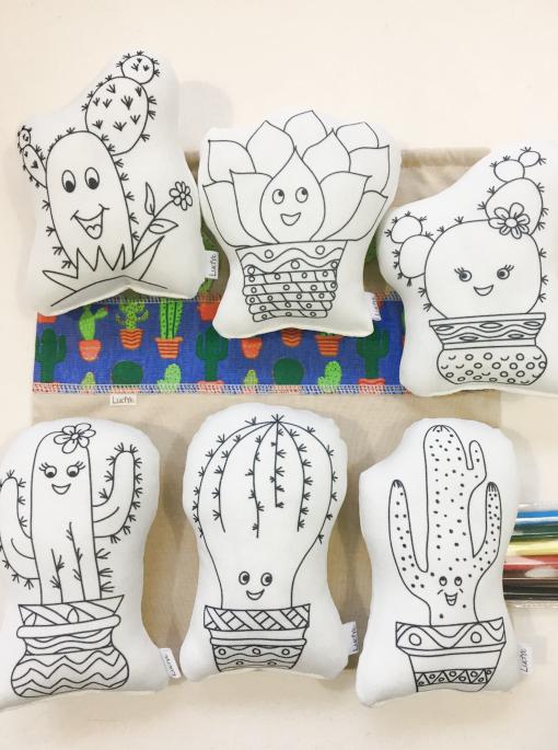 kit-cactus-ecobag