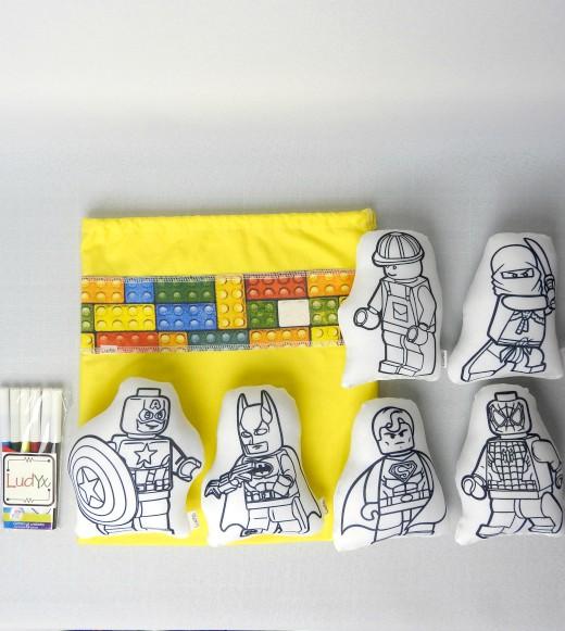 kit-brinquedo