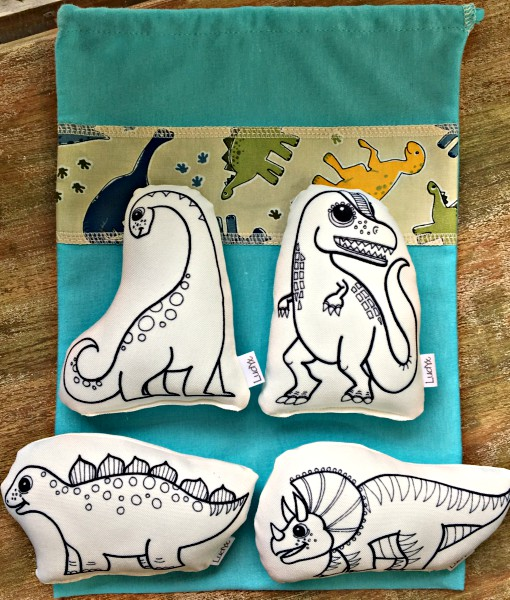 kit-dinos-4-ecobag