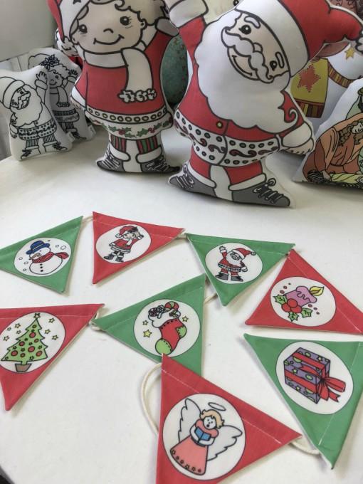 bandeirolas-natal-loja